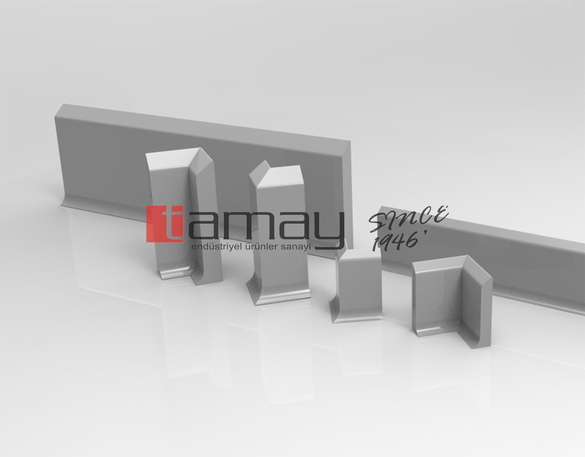3D parapetler
